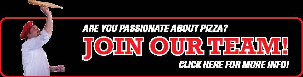 recruit_button-01